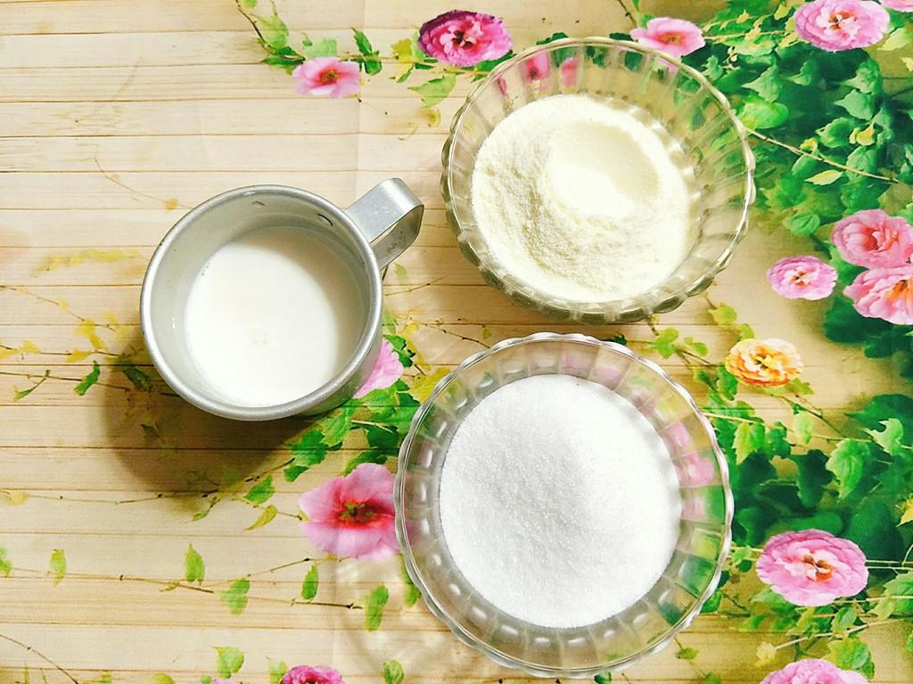 cach-lam-sua-dac-tai-nha Cách làm sữa đặc tại nhà đơn giản nhất