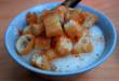 Cách nấu cháo sườn Hà Nội ngon