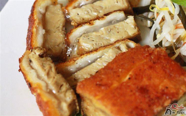 cach-lam-thit-quay-chay Cách làm thịt quay chay da giòn hấp dẫn