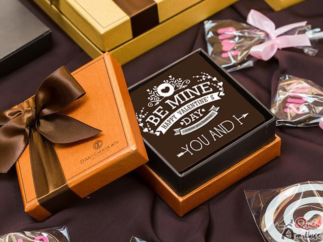 socola-doc-dao-valentine Socola độc đáo cho mùa Valentine
