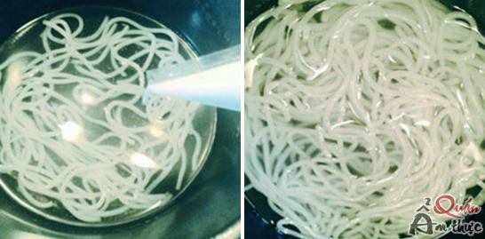 cach-lam-soi-banh-canh-bot-gao-1 Cách làm sợi bánh canh bột gạo dai ngon