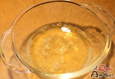 cach-nau-sup-mang-tay-cua Cách nấu súp măng tây cua nóng hổi, thơm ngon