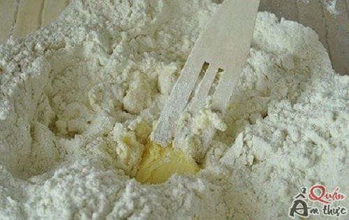 cach-banh-mi-que-chien Cách làm bánh mì que chiên giòn ngon tại nhà