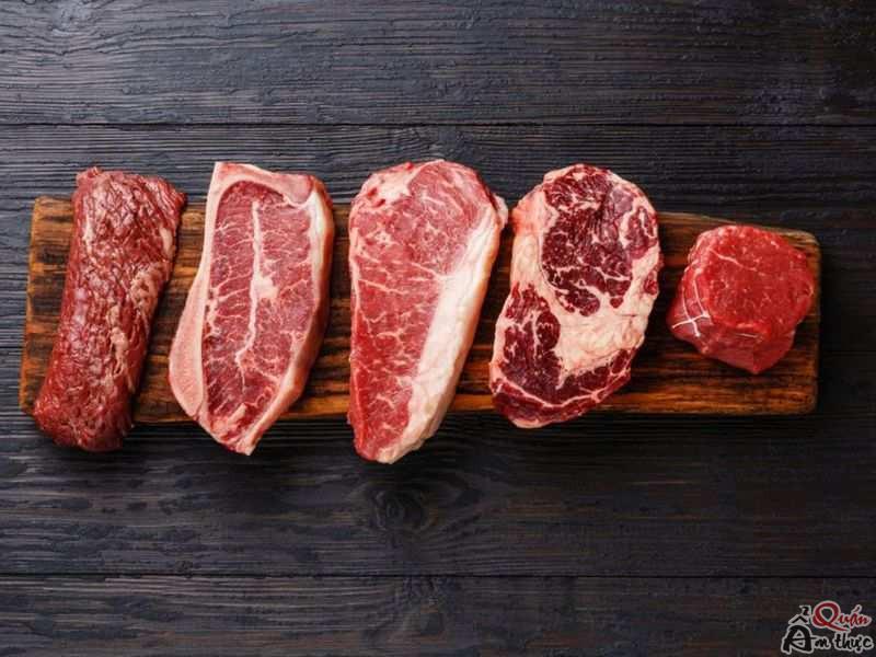 bi-gan-nhiem-mo-nen-tranh-xa-nhung-thuc-pham-nay-1 6 thực phẩm không nên ăn đối với người gan nhiễm mỡ